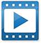 Video cion